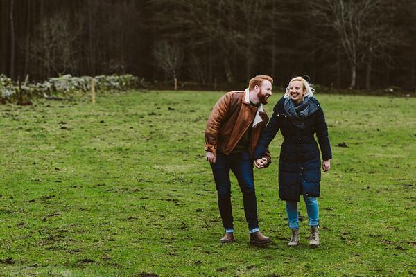 Steph & Jamie Pre-wedding-0014