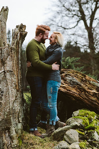 Steph & Jamie Pre-wedding-0024