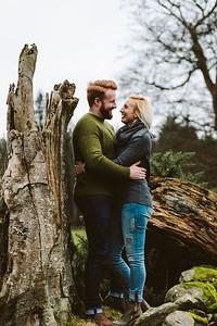 Steph & Jamie Pre-wedding-0023