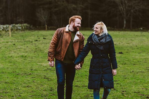 Steph & Jamie Pre-wedding-0017