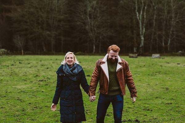 Steph & Jamie Pre-wedding-0011