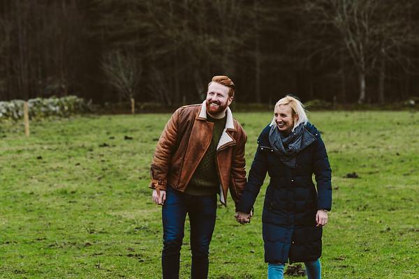 Steph & Jamie Pre-wedding-0015