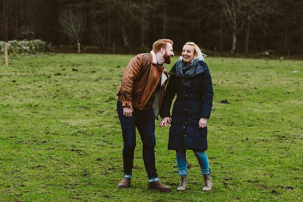 Steph & Jamie Pre-wedding-0013