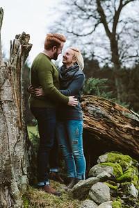 Steph & Jamie Pre-wedding-0020