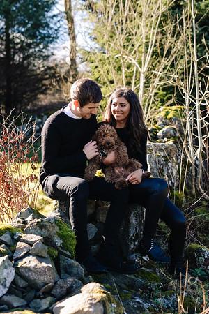 Sarah & Pre-wedding-0020