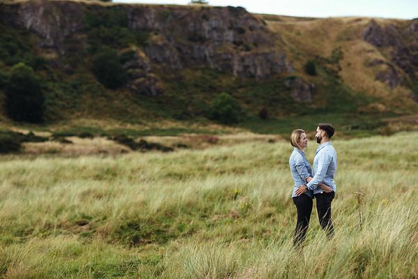 Theresa & Simon Pre-Wed 0016