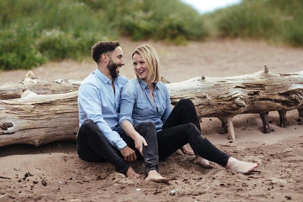 Theresa & Simon Pre-Wed 0015