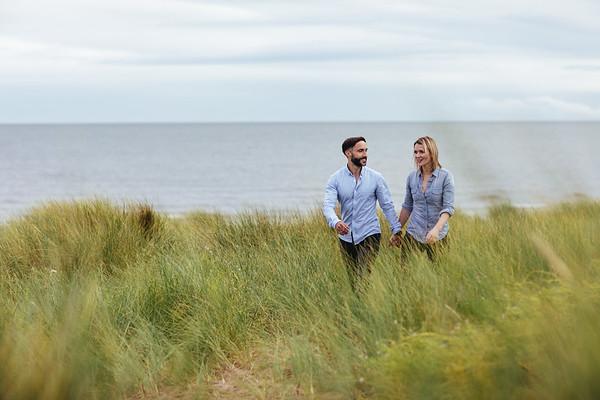 Theresa & Simon Pre-Wed 0003