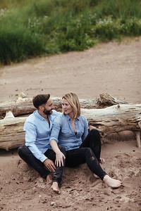 Theresa & Simon Pre-Wed 0013