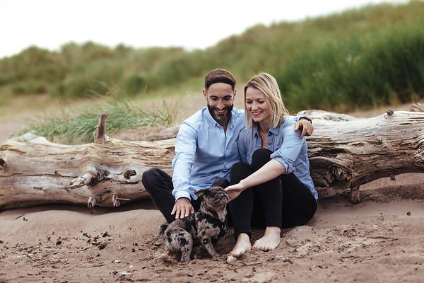 Theresa & Simon Pre-Wed 0007