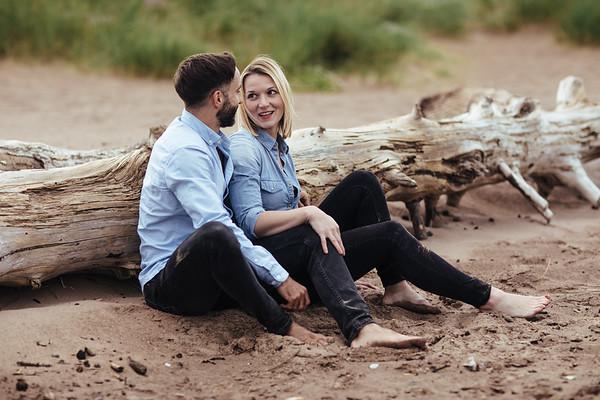Theresa & Simon Pre-Wed 0014