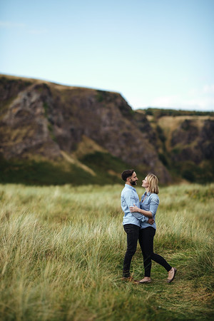 Theresa & Simon Pre-Wed 0022