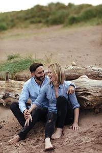 Theresa & Simon Pre-Wed 0010