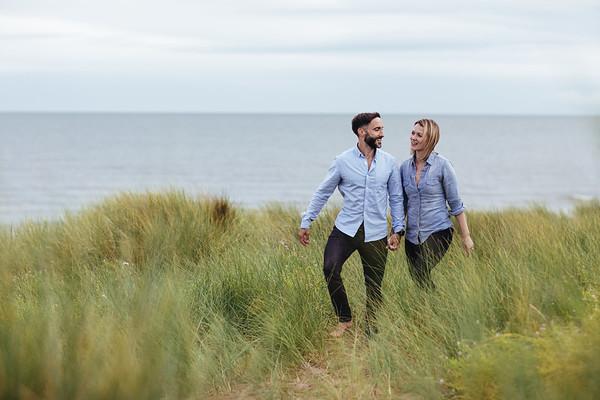Theresa & Simon Pre-Wed 0004