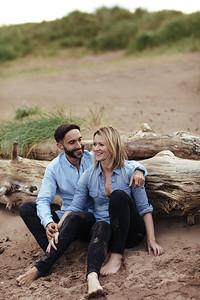 Theresa & Simon Pre-Wed 0009