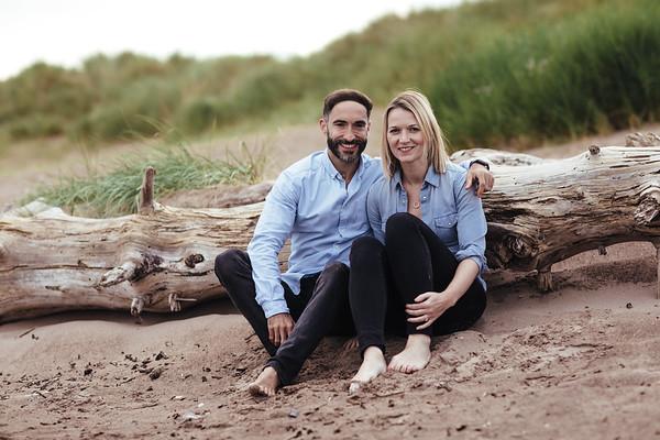 Theresa & Simon Pre-Wed 0006
