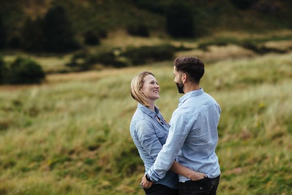 Theresa & Simon Pre-Wed 0018