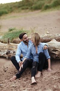 Theresa & Simon Pre-Wed 0012