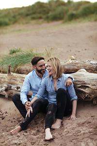 Theresa & Simon Pre-Wed 0011