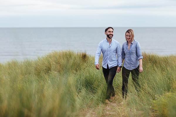 Theresa & Simon Pre-Wed 0005