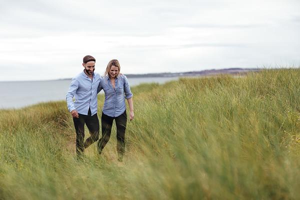 Theresa & Simon Pre-Wed 0002
