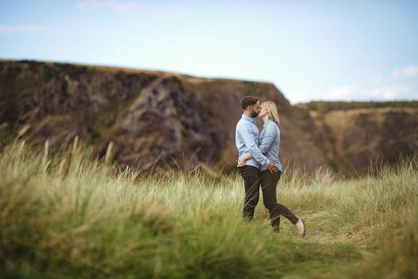 Theresa & Simon Pre-Wed 0024
