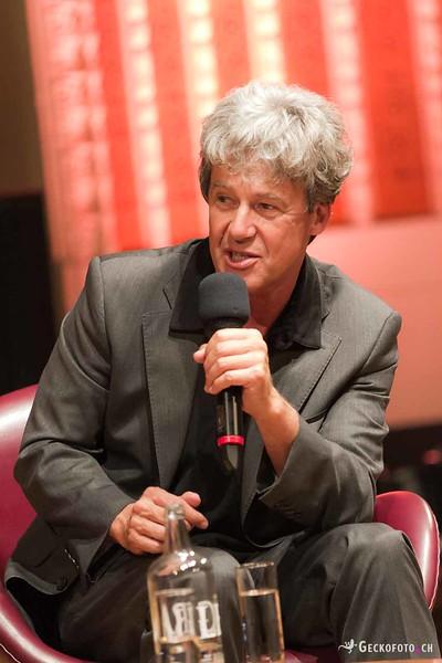 Werner Schaeppi