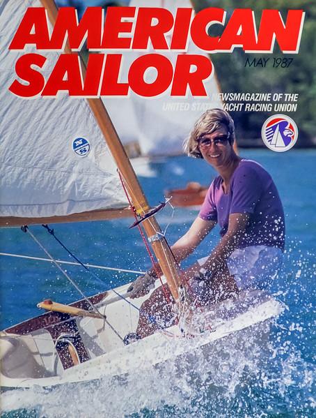 American Sailor5_87