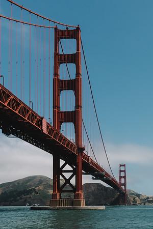 golden gate bridge san francisco california usa jacque manaugh photography 2019 2:3