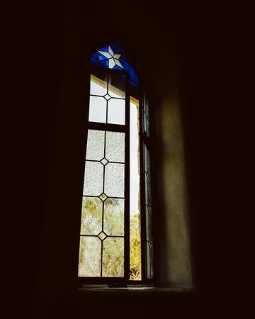St Agnes Church Interior Window Terlingua Texas 4-5-0389.jpg