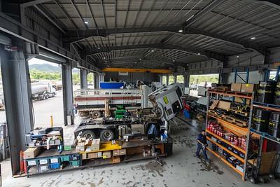 20210318 RGM Maintenance-044