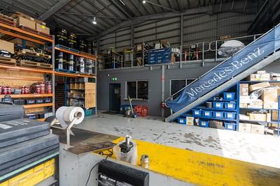 20210318 RGM Maintenance-045
