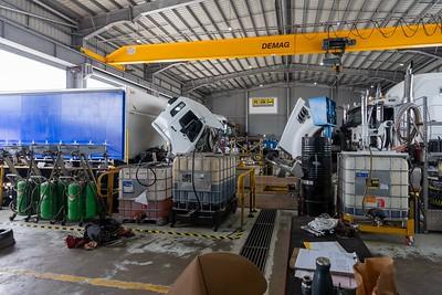 20210318 RGM Maintenance-046