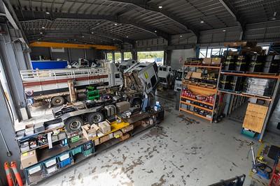 20210318 RGM Maintenance-043