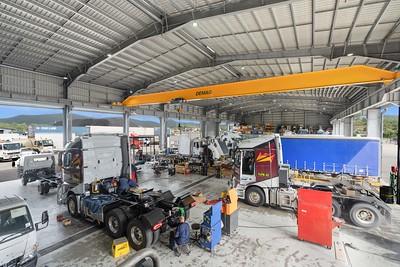 20210318 RGM Maintenance-047