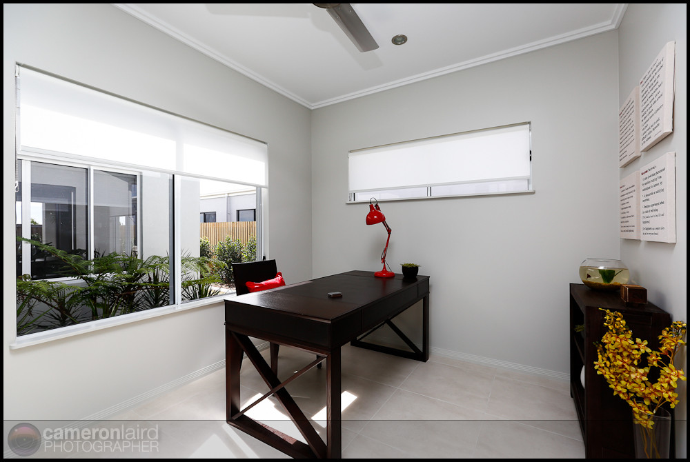 06 June 2013 Townsville, QLD - The Eclipse by Cougar Homes.  Stockland North Shore display village - Photo: Cameron Laird (Ph: 0418238811)