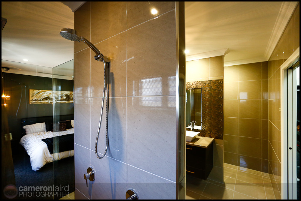 05 June 2013 Townsville, QLD - Elegence by Keir Constructions.  Stockland North Shore display village - Photo: Cameron Laird (Ph: 0418238811)