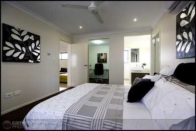 Freshhomes cameron laird photography - townsville, qld, australia photo