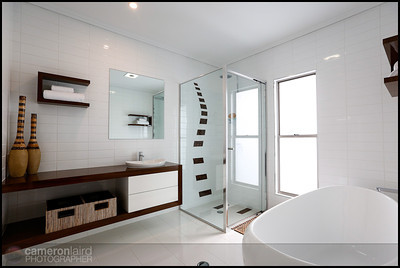 06 June 2013 Townsville, QLD - Serenity by New Home Solutions.  Stockland North Shore display village - Photo: Cameron Laird (Ph: 0418238811)