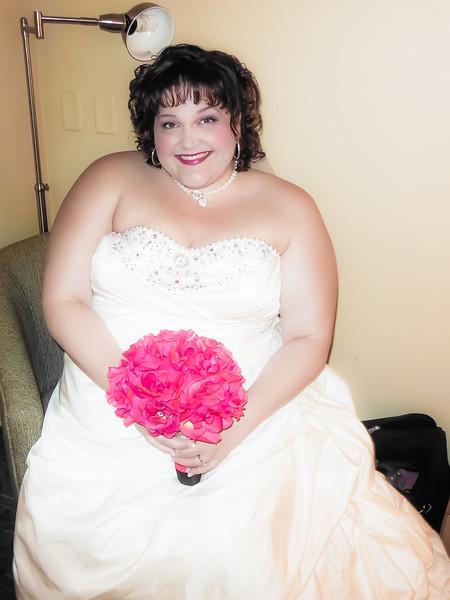 Wedding - Jody Photo's