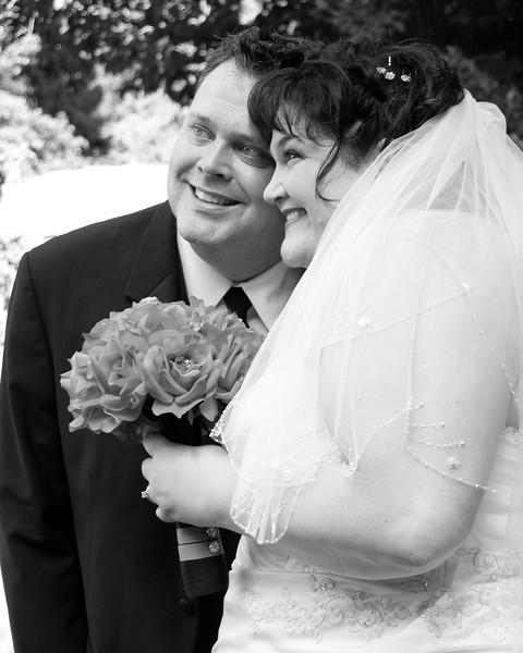 Wedding - Judith Photo's