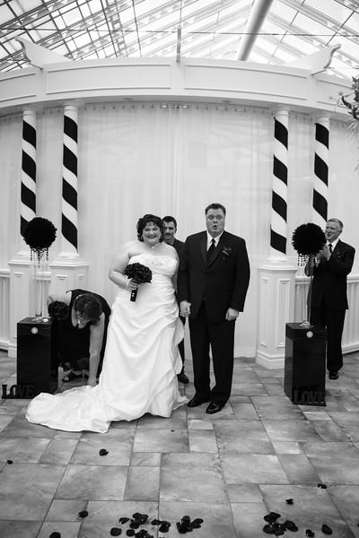 Wedding - Manbir Photo's
