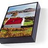 loxley-framed-box-frame-001