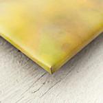 loxley-print-wrap-000