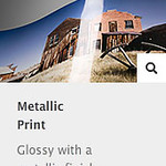 Loxley-print-metallic