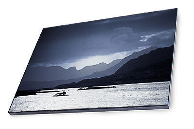 loxley-edge-print-001