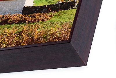 loxley-framed-box-frame-002