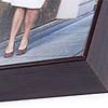 loxley-framed-box-frame-000