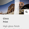 Loxley-print-gloss