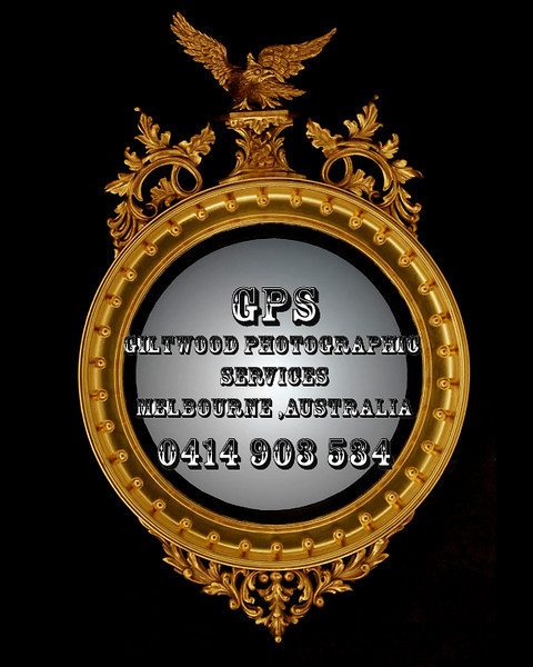 PRODUCT PHOTOGRAPHY,Giltwood Photographic Services,Melbourne ,Australia